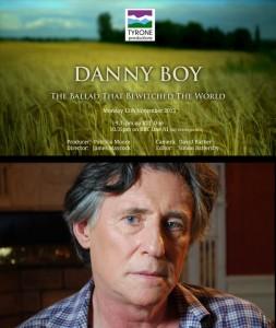 Danny Boy Documentary RTE. Gabriel Byrne