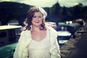 L&K-wedding-(217)